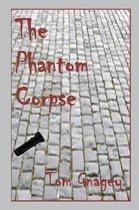 Phantom Corpse