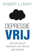 Depressievrij