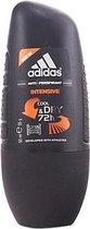 Adidas For Men 72h dry 50ml/55g
