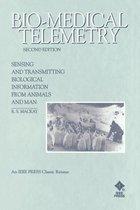 Bio-Medical Telemetry