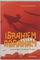 Ibrahiem En Abraham