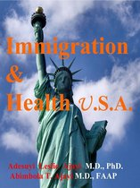 Immigration And Health USA