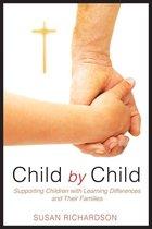 Omslag Child by Child