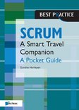 Scrum � a Pocket Guide