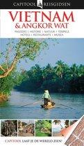 Capitool reisgidsen - Vietnam & Angkor Wat