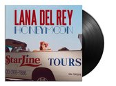 Honeymoon (LP)