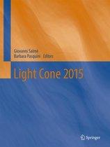 Light Cone 2015
