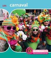 De Kijkdoos 195 - Carnaval