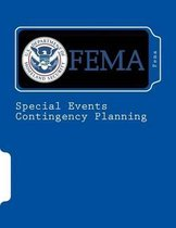 Special Events Contingency Planning