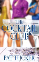Omslag The Cocktail Club