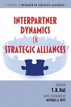 Interpartner Dynamics in Strategic Alliances