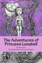 The Adventures of Princess Lunabell
