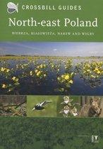 North-East Poland - natuurreisgids Polen