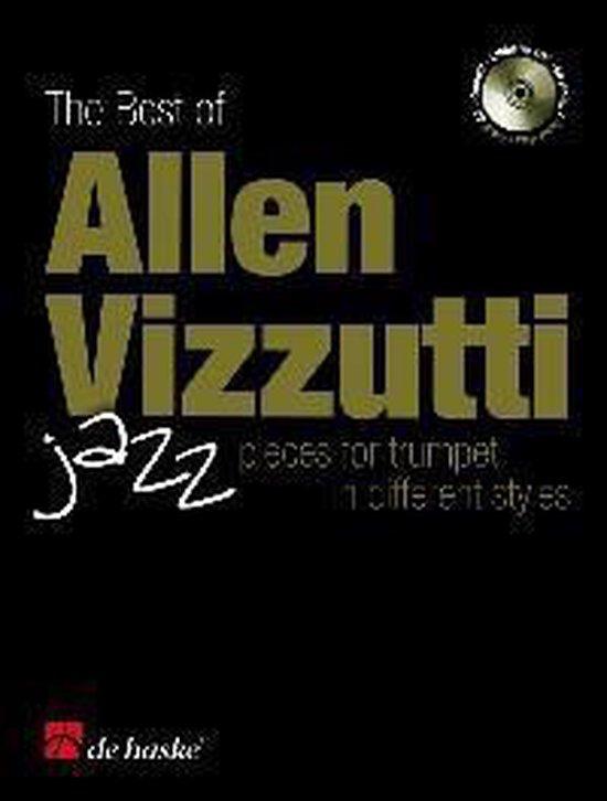 Best of Allen Vizzutti - Onbekend | Fthsonline.com