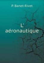 L' Aéronautique