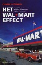 Het Wal-Mart-Effect