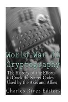 World War II Cryptography
