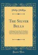 The Silver Bells