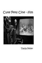 Cute Pets Cine - Film