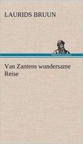 Van Zantens Wundersame Reise