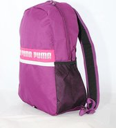 School/rugtas - PUMA - Phase Backpack II - paars