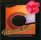 Gitarren Gala