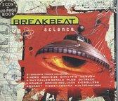 Breakbeat Science