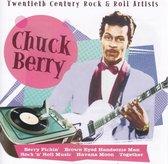 Twentieth Century  Rock&Roll Artists