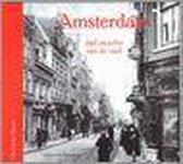 Amsterdam ziel en echo van de stad