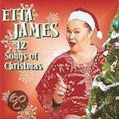 12 Songs of Christmas