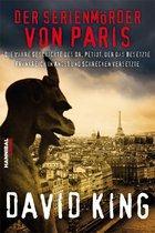 Der Serienmörder von Paris