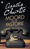 Miss Marple  -   Moord in de pastorie