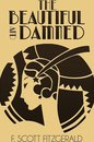 The Beautiful and Damned - Special Edition