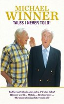 Tales I Never Told!