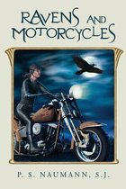 Ravens and Motorcycles