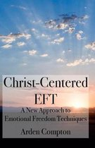 Christ-Centered Eft
