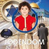 Mijn geloof  -   Jodendom