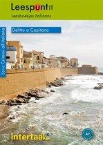 LeespuntIT A2: Delitto a Capitana - Crimini all'italiana