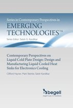 Contemporary Perspectives in Liquid Cold Plate Design