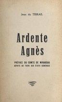 Ardente Agnès