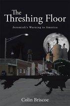 Omslag The Threshing Floor