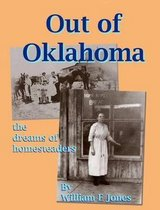 Out of Oklahoma