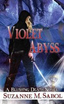 Violet Abyss