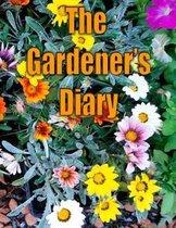 The Gardener's Diary