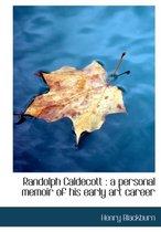 Randolph Caldecott