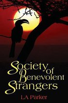 Society of Benevolent Strangers