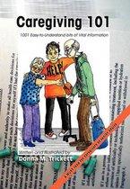 Caregiving 101