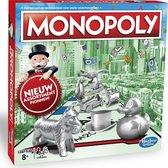 Afbeelding van Monopoly Classic Nederland - Bordspel