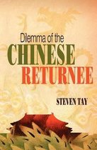 Dilemma of the Chinese Returnee