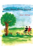 Seven Short Short Stories